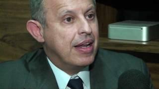 Entrevista: Alberto Zacharias Toron