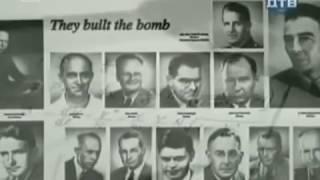 Бомба для всего мира Шпионы и предатели ФИЛЬМ 6