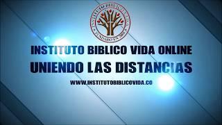 Esquema Biblico Semana 1- Pentateuco