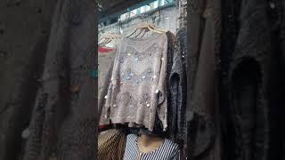 Видео Новогодние кофты оптом от 400 рублей