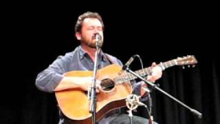Watch Dan Tyminski How Long Is This Train video