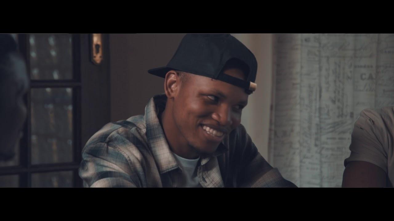 Download Haem-O - I wanna be rich Remix ft. Emtee (Trailer 2)