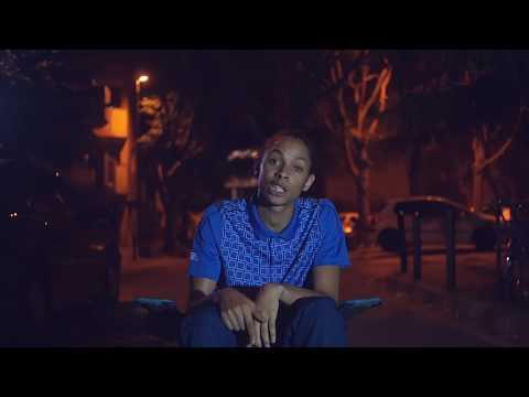 Youtube: Tiitof – Rémy Boy (Clip Officiel)