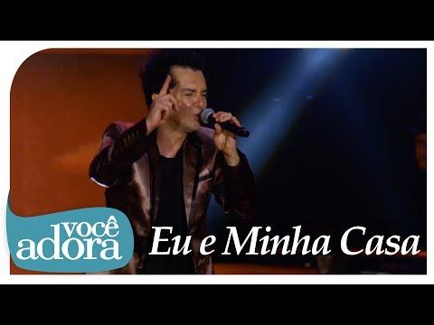 MINHA REGIS DANESE BAIXAR FAMILIA MP3