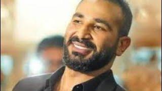 🎵🎼 أحمد سعد الجديد 2020  وفاضل فيا ايه رووووعه