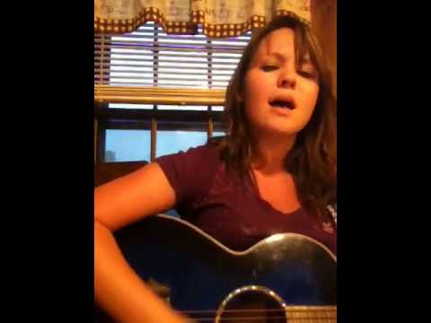 rain-on-a-tin-roof--julie-roberts-cover