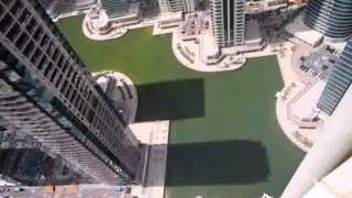 2 Bed Room Apartment For Sale In Jlt