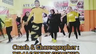 Dangdut Koplo Cendol Dawet || Maret 2020 || Replay and Dancing For Healthy