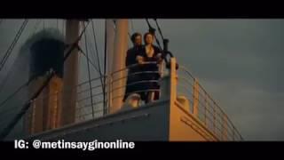 Titanic erzurum versiyonu )