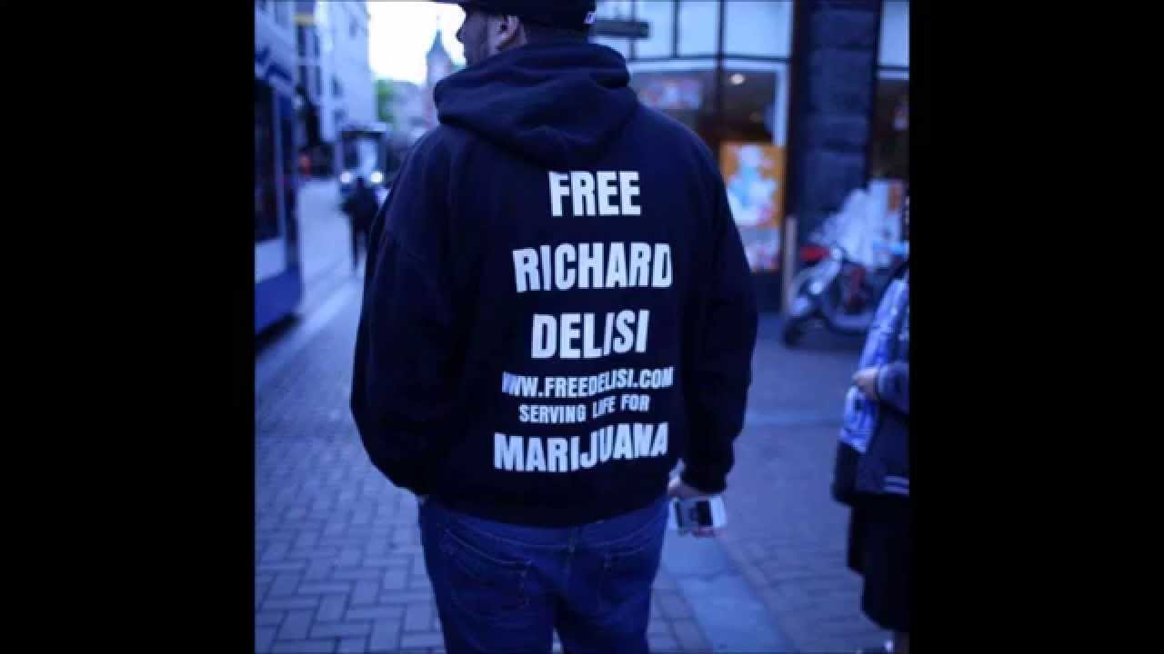 Image result for free richard delisi
