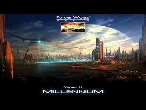 Скачать Торрент Future World Music - фото 9