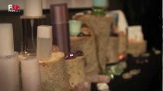 ESXENCE 2013 Milan | Europeanetwork | Parfum Thumbnail