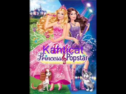 barbie princess and the popstar full movie in hindi free 136