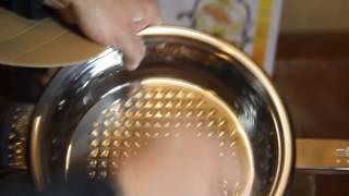 видео Столовая посуда: какую выбрать? » ВКУСНЫЕ РЕЦЕПТЫ 2017 С ФОТО