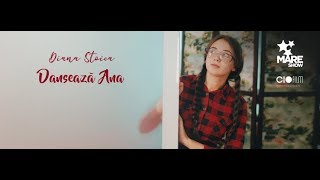 Diana Stoica - Danseaza Ana [Official Video]