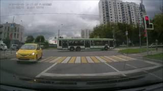 видео Борисовский проезд. Техосмотр, ремонт и сервис для автомобилей Фольксваген (Volkswagen) на Автозаводской