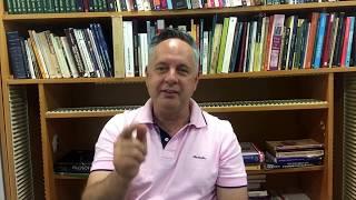 Baixar Dejalma Cremonese - O canal da política em tempo real