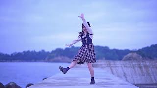 Ria(カリスマニート候補生) マイリスト*mylist/37537361 コミュニテ...