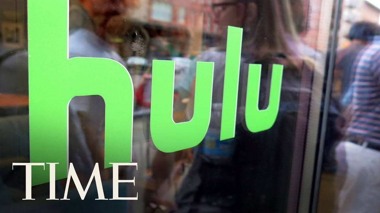 HBO Max Reaches Distribution Deal With Comcast, Widening ...