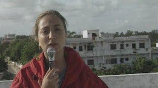 Ilaria Alpi, un grande esempio di giornalismo d'inchiesta