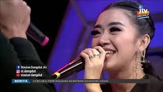 Download Lagu Cinta Sejati Rena Movies Feat Widhi Arjuna Om Monata Stasiun Dangdut Rek mp3