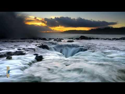 Ice Upon Fire - Hit My Brain Again (Original Mix) [Silent Shore]
