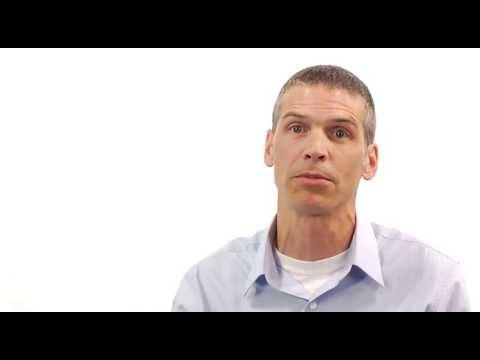 Jim Costello   Sales Administrator