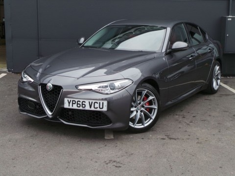 Alfa Romeo Current Offers and Deals  Alfa Romeo USA