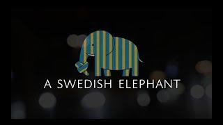 Download Video A Swedish Elephant - En samtidsskildring av dagens Sverige MP3 3GP MP4