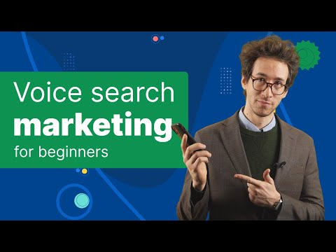 How Voice Search Optimization Works   5 Voice Search SEO Tips