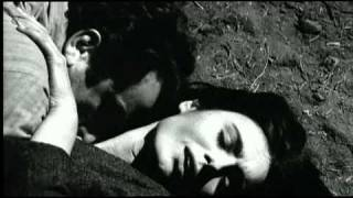 IL DEMONIO (THE DEMON, 1963): THE FINAL SCENE - DALIAH LAVI