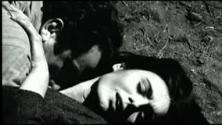 IL DEMONIO (THE DEMON, 1963): THE FINAL SCENE - DALIAH LAVI