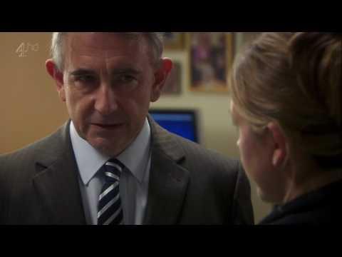 Karl Pilkington - Derek!
