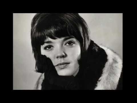 Billie Davis - I Tried (Stereo)