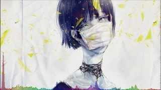Repeat youtube video Nightstep - Masquerade