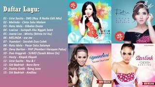 Video LAGU DANGDUT REMIX TERPOPULER 2017 | DANGDUT HOUSE MIX TERBARU download MP3, 3GP, MP4, WEBM, AVI, FLV Desember 2017