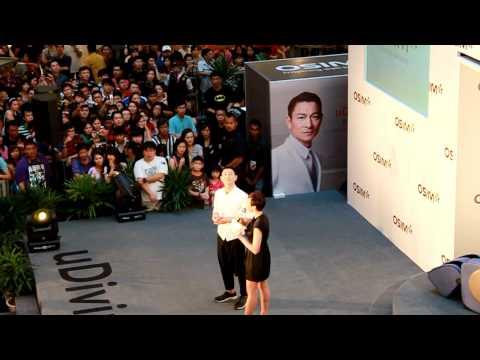 Andy Lau 劉德華
