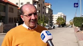 الاحتلال يلبس قناع المضطهد بعد فتح تحقيق بارتكابه جرائم حرب (21/12/2019)
