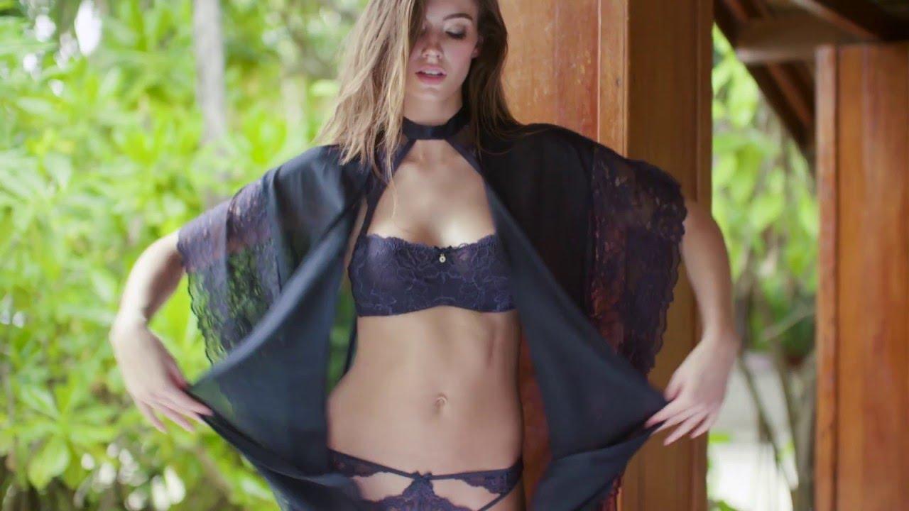 Youtube Lorena Rae nudes (73 photo), Tits, Fappening, Boobs, bra 2015