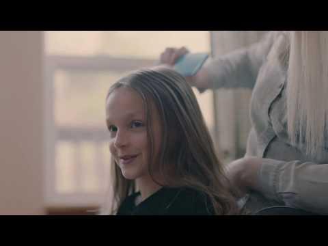 """SYML - """"Girl"""" [Official Music Video]"""