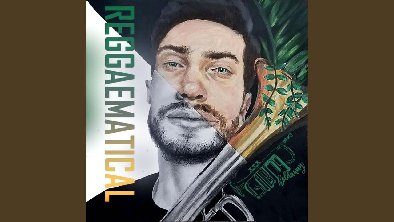 Reggaematical (feat. Quinn Carson)