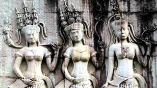 The Great Khmer Empire (movie trailer) soundtrack