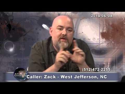 The Zack Smack