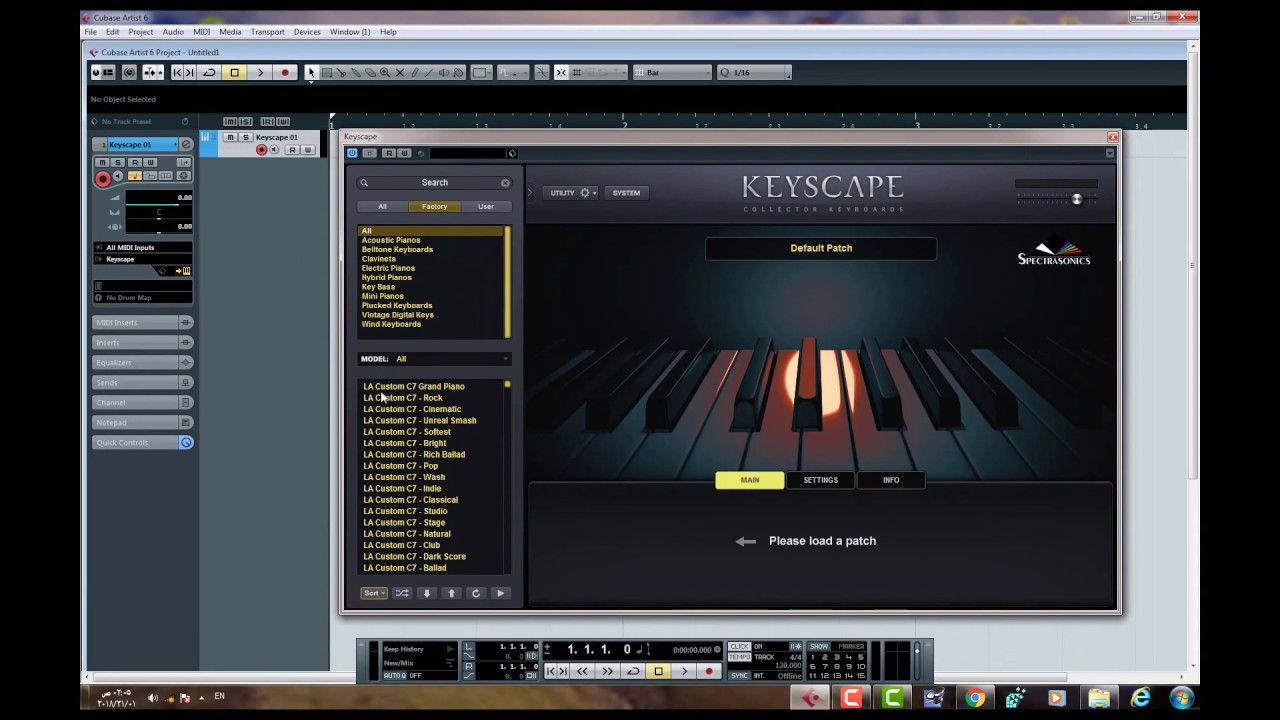 Team r2r keygen keyscape | Spectrasonics Keyscape Crack Free with