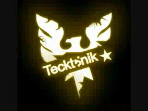Musiqe Tektonik   Mp3 Search & Free Mp3 Downloads