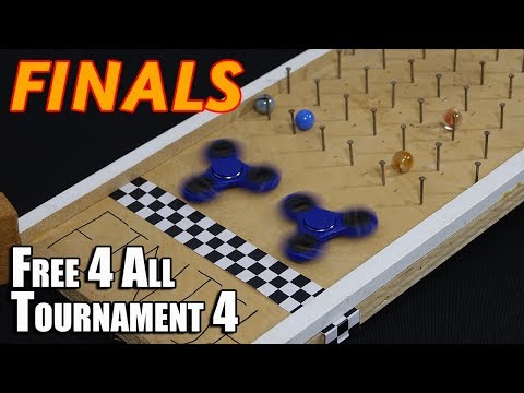 epic-marble-race:-free-4-all-fridays-tournament-2018:-race-4-+-finals!