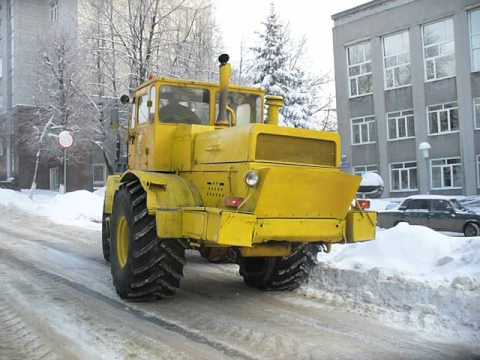 Old soviet russian