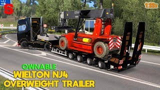 "[""Milan"", ""Neranjana"", ""Beast"", ""PolishTruckDriver"", ""Toast"", ""Ets2.lt"", ""Ets2"", ""Subscribe"", ""like"", ""SiMoN3"", ""mod"", ""modding"", ""1.32x"", ""update"", ""new"", ""download"", ""free"", ""DriverStein"", ""CyrusTheVirus"", ""Euro Truck Simulator 2"", ""Mr. GermanTruck"", ""J"