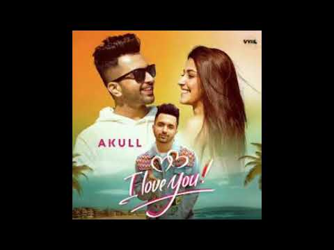 i-love-you-song-ringtone-akull-download-link-in-discription