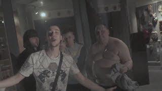 Kabe - Trapstar Freestyle 1&2 VIDEO